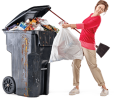 Anytime Rubbish - Rubbish Removal Mosman