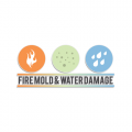 Long Island Fire Mold Water Damage Services