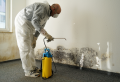Long Island Fire Mold Water Damage Services Islandia