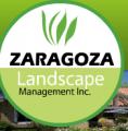 Zaragoza Landscape