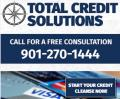 Total Credit Solutions