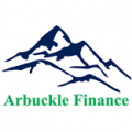 Arbuckle Finance