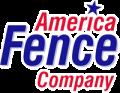 America Fence