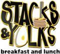 Stacks and Yolks