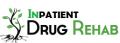 Atlanta Inpatient Drug Rehab