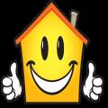 Houses For Sale in Granite Bay