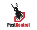 Hester Pest Control