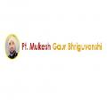 Astrologer Gaur