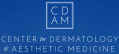 The Center for Dermatology and Aesthetic Medicine