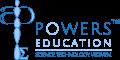 Powers Education