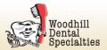 Woodhill Dental Specialties