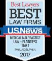 Marrone Law Firm, LLC