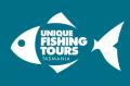 Unique Fishing Tours