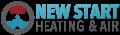 New Start Heating & Air