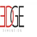 EDGE Dimension - 3D and VR Studio