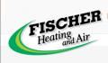 Fischer Heating & Air Conditioning