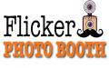 Flicker Photo Booth