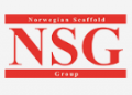 NORWEGIAN SCAFFOLD GROUP AS