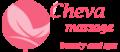 Cheva Massage Beauty And Spa