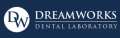 Dreamworks Dental Laboratory