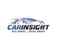 Car Insight - Car Comparisons & Reviews for UAE