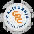 California Pavers Company