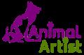 Animal Artist Pet Portraits