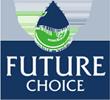Future Choice World