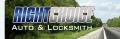 Right Choice Auto & Locksmith