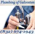 Plumbing of Galveston