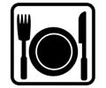 Sobuj Restaurant Cafe