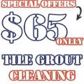 Tile Grout Cleaning Stafford TX