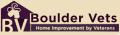 Boulder Vets