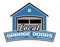 Brook Garage Door Service Brookline