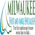 Milwaukee Foot & Ankle Specialists