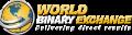 World Binary Exchange Australia