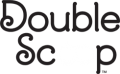 Double Scoop LLC