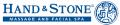 Hand & Stone Massage and Facial Spa – Toronto Avenue Road Spa