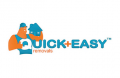 Quick and Easy Removalist Sydney