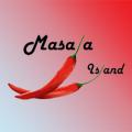 Masala Island Nerang