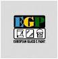 European Glass & Paint Co Ltd