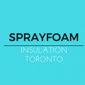 Sprayfoam Insulation Toronto