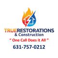 True Restorations & Construction Northport