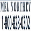 Mel Northey Co. Inc.