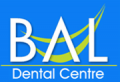 Bal Dental Centre