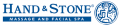 Hand & Stone Massage and Facial Spa - Don Mills