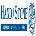 Hand & Stone Massage and Facial Spa - Barrie
