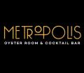 Metropolis - CLOSED
