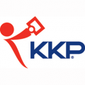 KKP - Dufferin