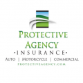 Protective Agency